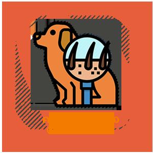 Dermatology2